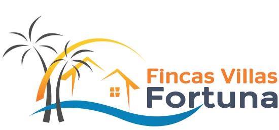 Fincas Villas Fortuna